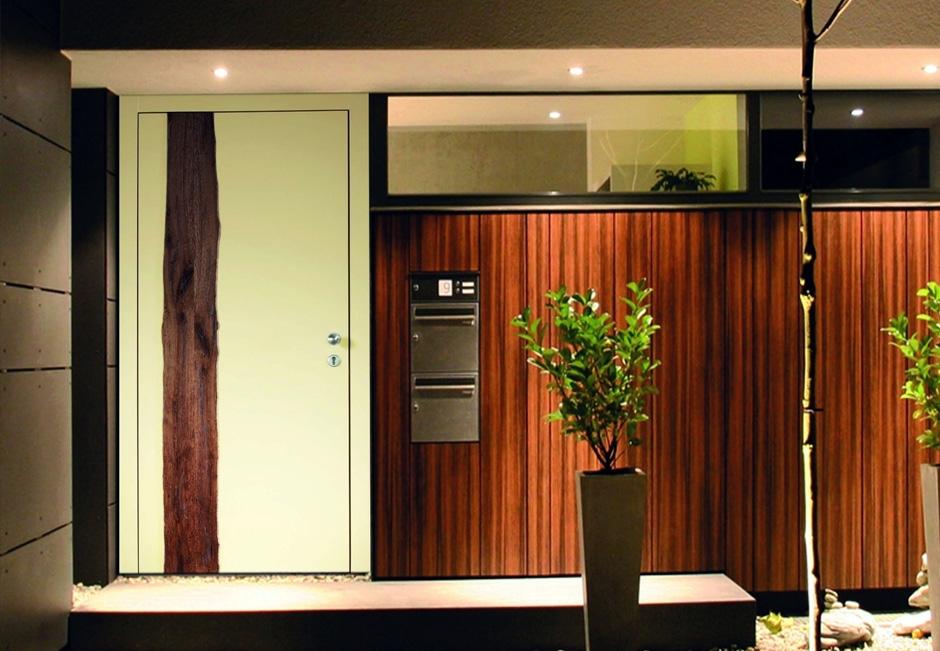 tischlerei bochum haust ren tischlerei mahn. Black Bedroom Furniture Sets. Home Design Ideas